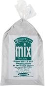 Stonecraft Mix 7lb Bag-