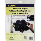Chalkboard Magnet Sheet