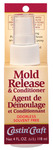4 Ounce Spray - Castin' Craft Mold Release & Conditioner