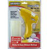 Foam Safe Mini Glue Gun Kit