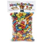Pastel - Magic Nuudles 300/Pkg