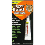 Tiger Bond Adhesive