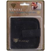 """3mm (.125"""") - Number Punch Set W/Case 9/Pkg"""