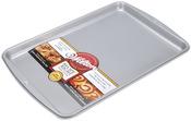 """17.25""""X11.5"""" - Recipe Right Non-Stick Cookie Pan"""