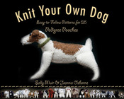 Knit Your Own Dog - Black Dog Books
