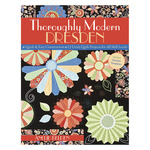Thoroughly Modern Dresden - C & T Publishing