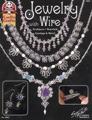 Jewelry With Wire - Design Originals
