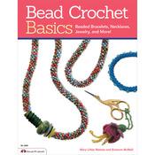 Bead Crochet Basics - Design Originals