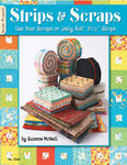 Strips & Scraps - Design Originals