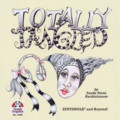 Totally Tangled - Design Originals