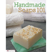 Handmade Soaps 101 - Design Originals