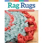 Rag Rugs - Design Originals