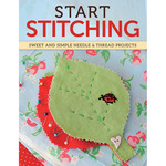 Start Stitching - Design Originals