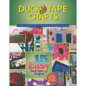 Duck Tape Crafts - Design Originals