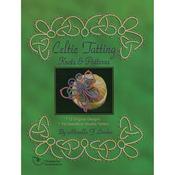 Celtic Tatting Knots & Patterns - Handy Hands
