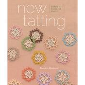 New Tatting - Interweave Press