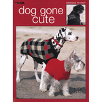 Dog Gone Cute - Leisure Arts