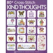 80+ Cross-Stitch Kind Thoughts - Leisure Arts