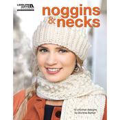 Leisure Arts - Noggins And Necks