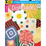Dishcloths - Leisure Arts