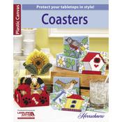 Coasters - Leisure Arts