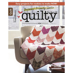 The Best Of Quilty - Leisure Arts