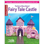 Fairy Tale Castle - Leisure Arts