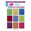 Knit Stitch Guide - Leisure Arts