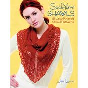 Sock-Yarn Shawls - Martingale & Company