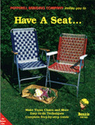 Have A Seat... - Pepperell Braiding Co.