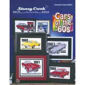 Cars Of The '60s - Stoney Creek