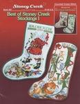 Stoney Creek Stockings I - Stoney Creek