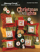 Christmas Delights - Stoney Creek