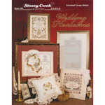 Wedding Heirlooms - Stoney Creek