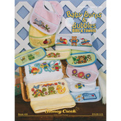 Baby Burps & Bubbles Bibs & Towels - Stoney Creek