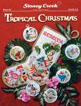 Tropical Christmas - Stoney Creek