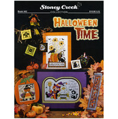 Halloween Time - Stoney Creek
