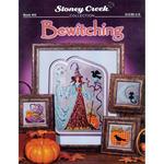 Bewitching - Stoney Creek