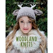 Woodland Knits - Taunton Press