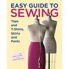 Easy Guide To Sewing - Taunton Press