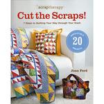 Cut The Scraps! - Taunton Press