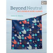 Beyond Neutral - That Patchwork Place