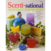 Scent-sational - Yaley Books