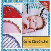 On The Edge Crochet - Ammee's Babies