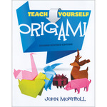 Teach Yourself Origami - Dover Publications