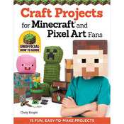 Craft Projects for Minecraft (R) - Design Originals
