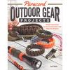 Paracord Outdoor Gear Projects - Design Originals