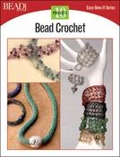 Bead Crochet - Kalmbach Publishing Books