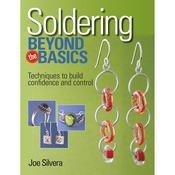 Soldering Beyond The Basics - Kalmbach Publishing Books