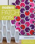 Modern Patch Work - Stash Books